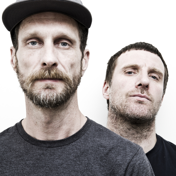 Sleaford mods picture 7