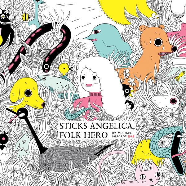 Sticks.cover.web