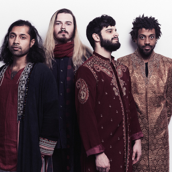 Flamingods press pic march 2017 2