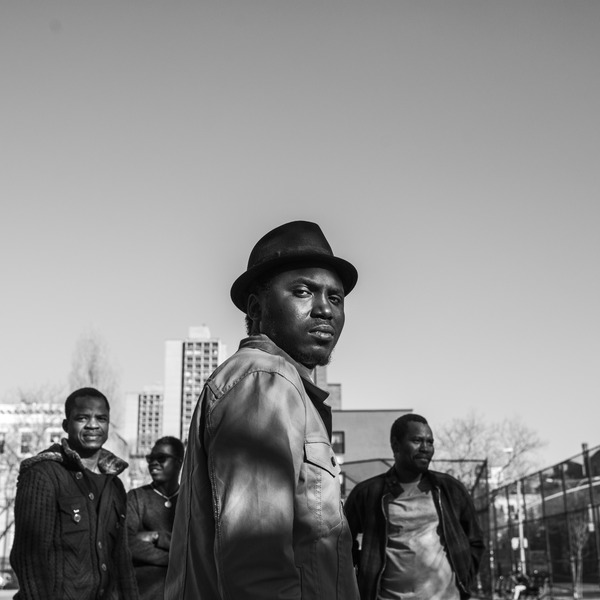 Songhoy blues 1 %282017%29