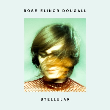 Rose elinor dougall   stellular   large