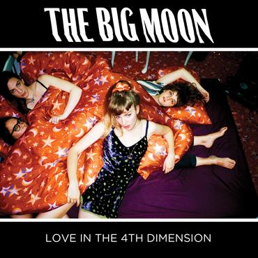 Loveinthe4thdimensionwebres