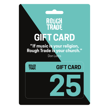 Gift cards 25