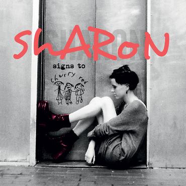 Sharon lp sleeve v1 2