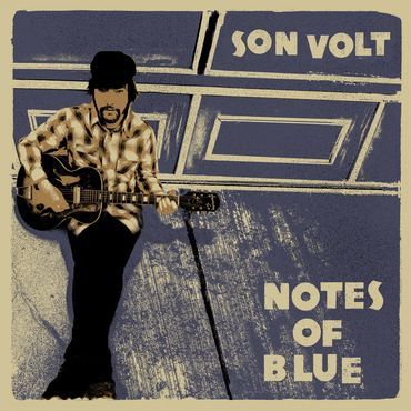 Son volt   notes of blue   ts 2016 1