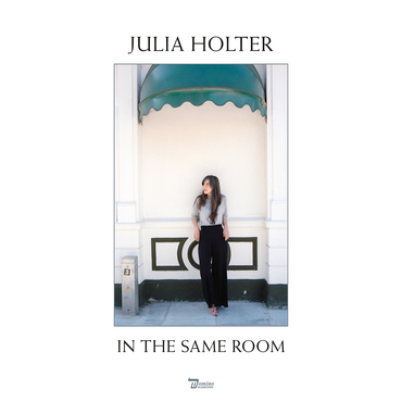 Julia holter   in the same room   72 dpi