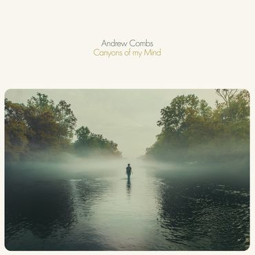 Andrew combs   canyons of my mind   vjcd231