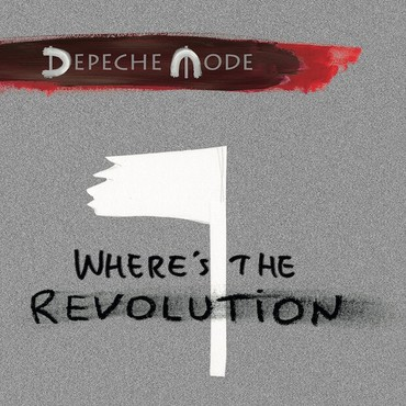 Depeche mode wheres the revolution 1486080441 compressed