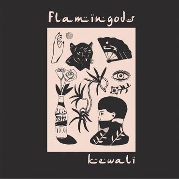 Kaweli packshot %28002%29