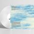 Listen without vinyl transparent