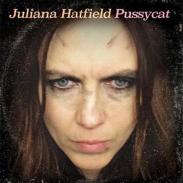 Juliana pussycat lp front 797x797 grande