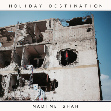 Holiday destination packshot 3000x3000