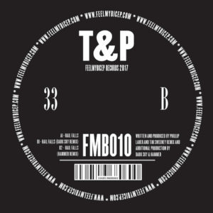 Fmb010 packshot 300x300