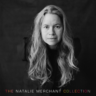 The natalie merchant collection