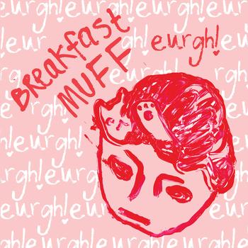 Vhqq breakfastmuffcover  1