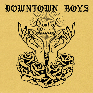 Downtownboys costofliving cover 900x900 300
