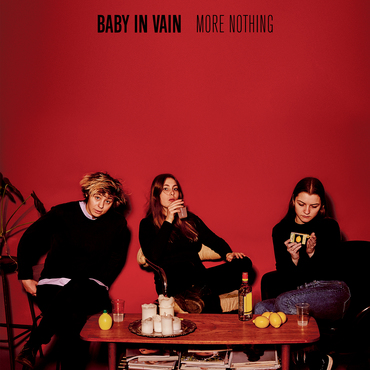 Baby in vain more nothing 1500x1500 72dpi