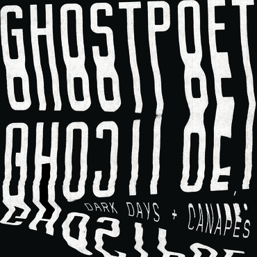 Ghostpoet   dark days and canape%cc%81s 3000x3000