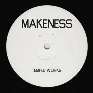Sc345.makeness.templeworks.stamp .mock copy 300x300