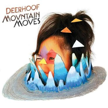 Jnr233 deerhoof mountain moves grande