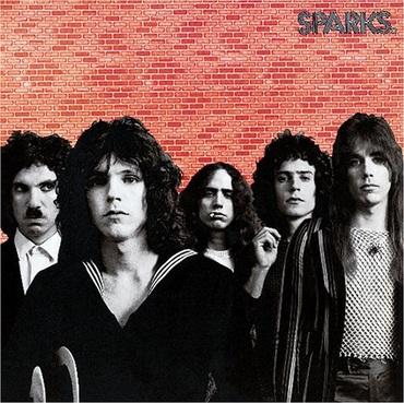 Sparks st 2006