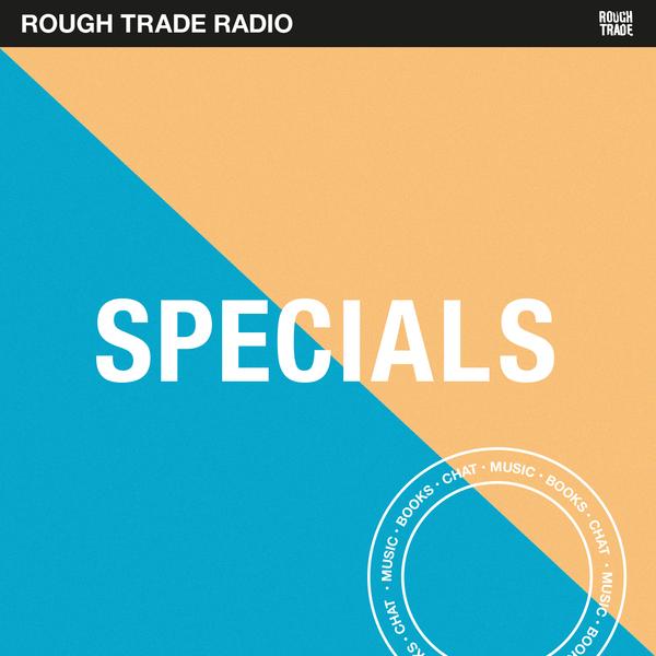 Rtr specials