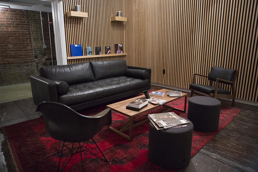 Sonos rt listening room interior %284%29