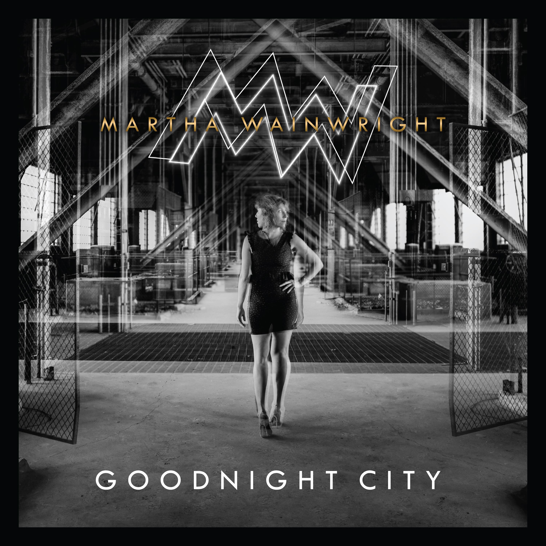 Marth w goodnight city packshot