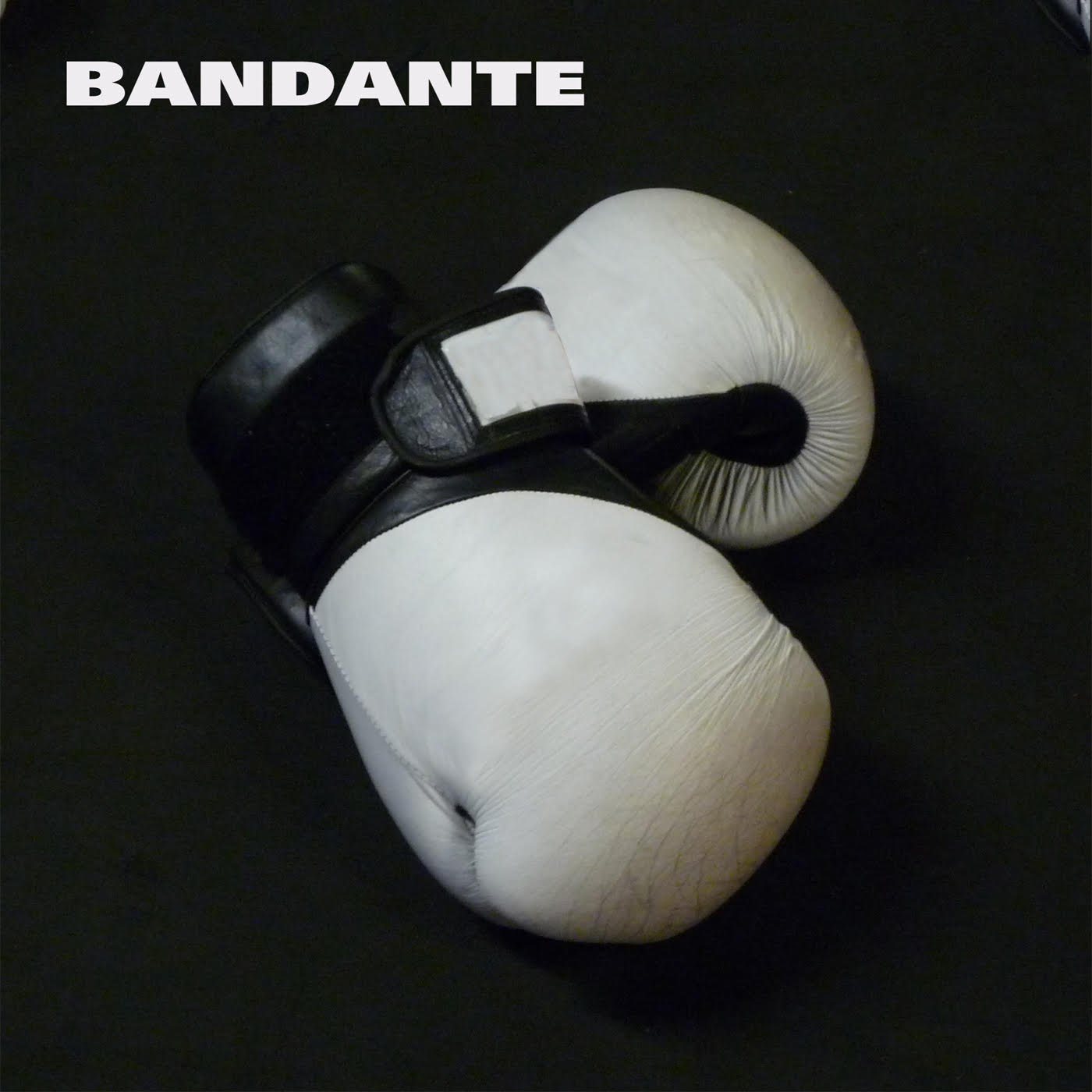 Bandante 2