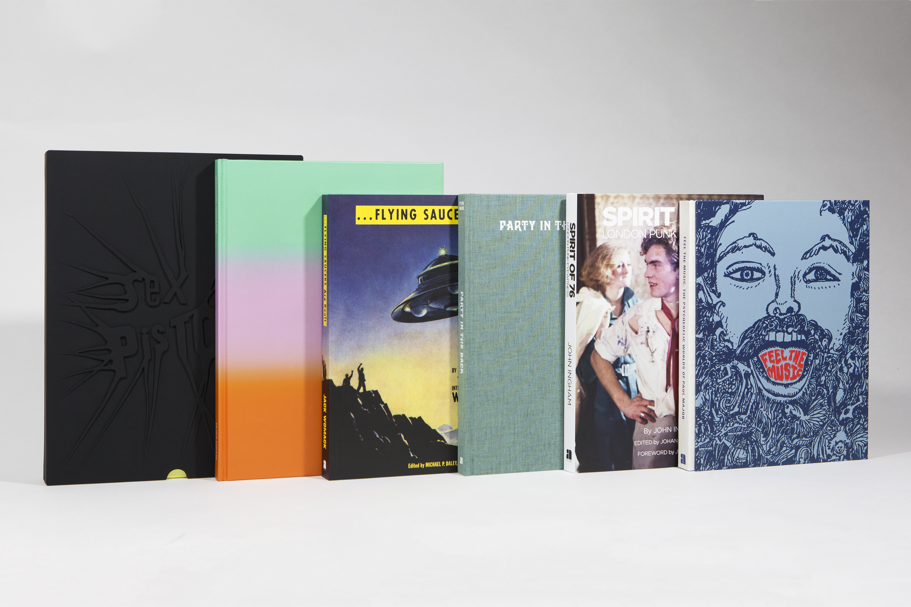 Anthology editions rough trade potm r2 1
