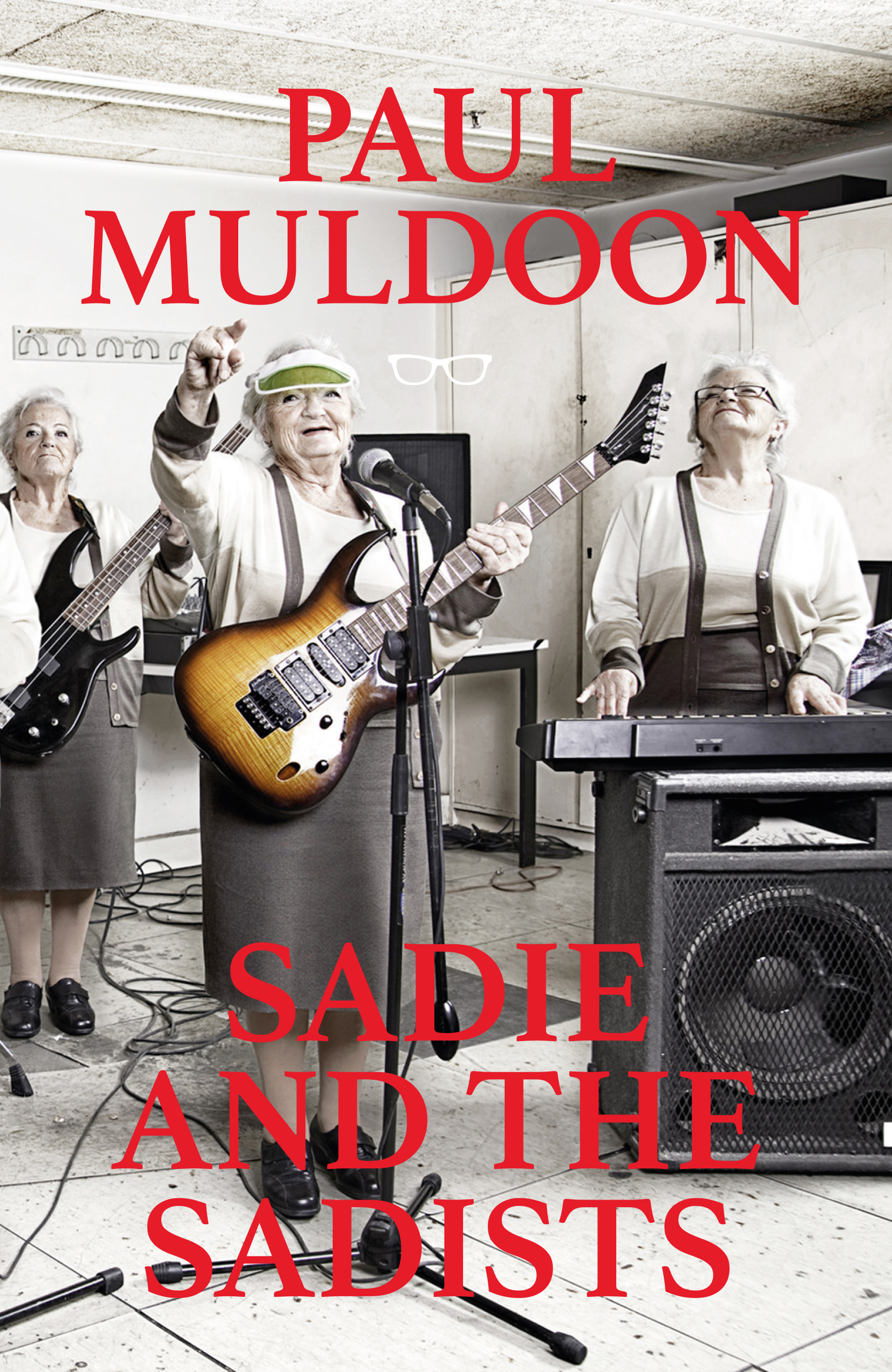 Cover muldoon front