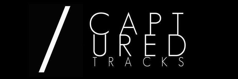 Captured tracks record label