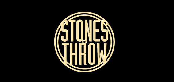 Stones throw img1