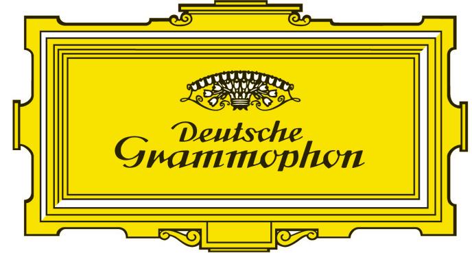 Logo dg yellow cartouche